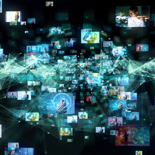 Zype Rolls Out Video CRM and Connectors Updates for Enhanced Analytics and Simplified Distribution