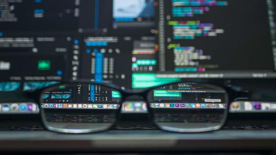 VidOps Essentials: Break Down Video Data Silos With Streamlined Workflows