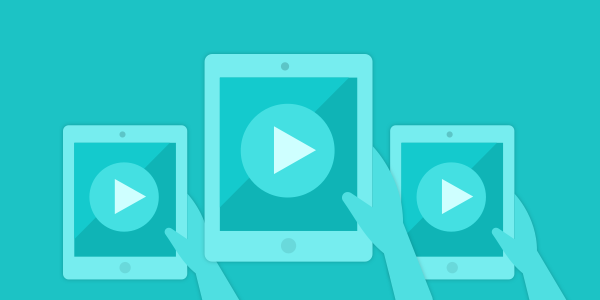 Online Video Viewing Continues Its Meteoric Rise