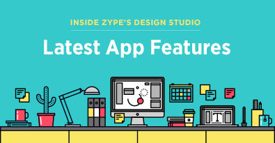 Your App, Your Branding: Zype's App Templates Let You Take Control With Ease