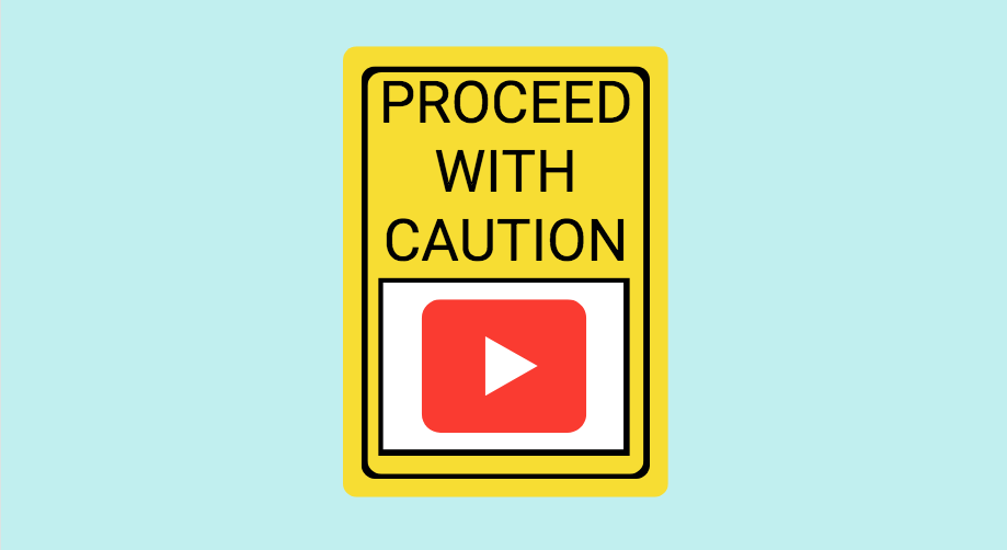The Danger of Depending on YouTube - Take Control of Your Video Distribution