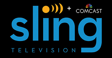 Sling TV On Comcast's X1: Is It As Weird As You Think?