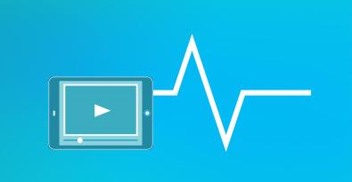 Video Big Data: Zype, BIME, and Google Cloud Case Study