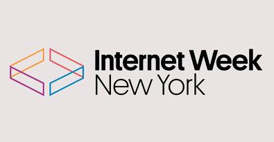 Vote for Zype Panel @ Internet Week NY