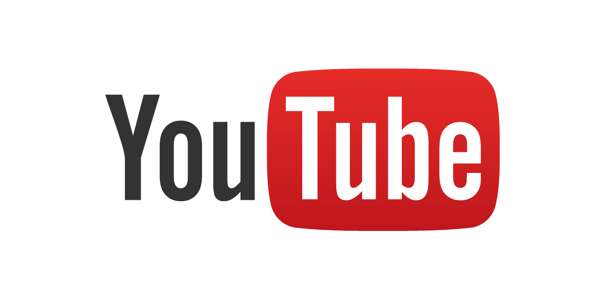 "Why You Don't Need To Abandon YouTube To Make Money Off Your ""Explicit"" Content"