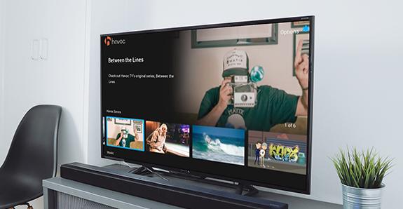 How the Right Video Platform Can Create an OTT Advantage