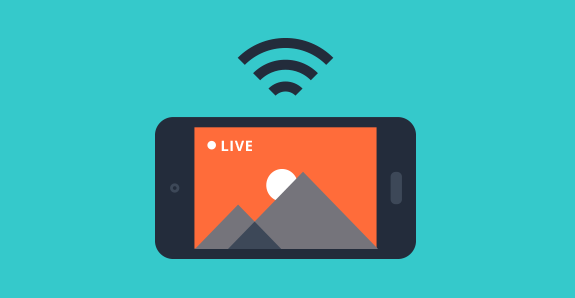 How to Make Your Facebook Live Stream Stand Out