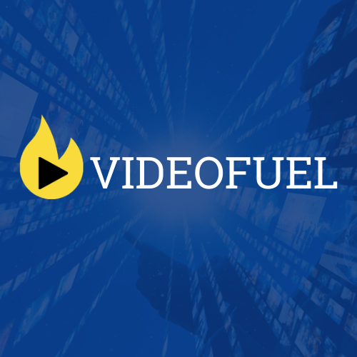 VideoFuel: ClassPass for Streaming Services, Roku Confirms Quibi Deal, And More