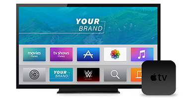 What the tvOS 10 Update Means for Content Owners