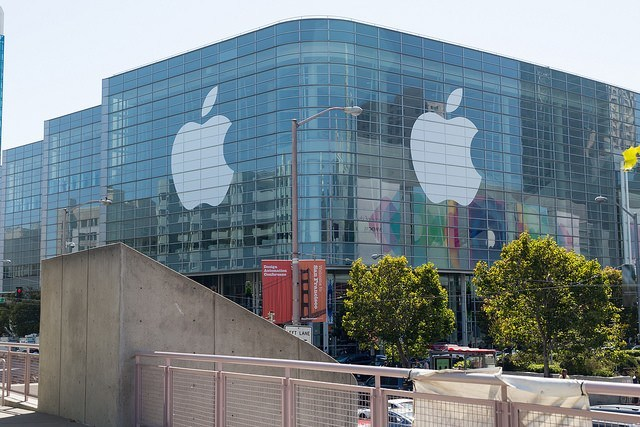 Will Apple Music Thrive or Dive?