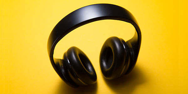 What's New at Zype: Enhanced audio-only playback options