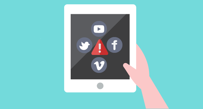Avoid Censorship When Building Your Video Business