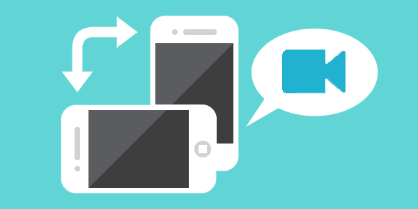 What's New at Zype: Mobile App Template Enhancements