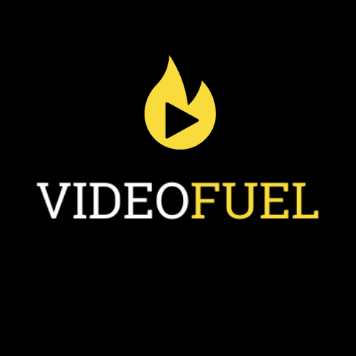 VideoFuel: This Week in the Digital Video Industry 9/5-9/11