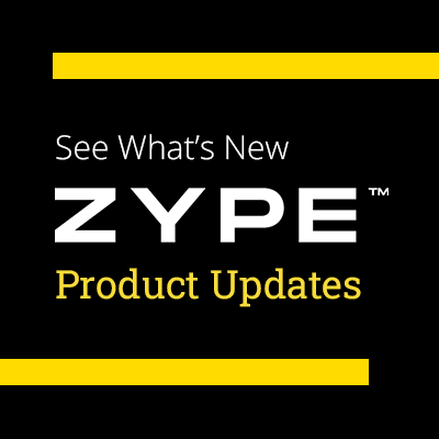 Zype Product Updates: MAZ Joins the Zype Family, Playout 2.0 Revealed, New Destination Connectors and more!