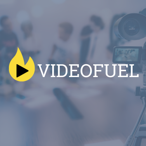 VideoFuel: Disney Reorganizes to Focus on Streaming, The News Wars Are Heating Up and More
