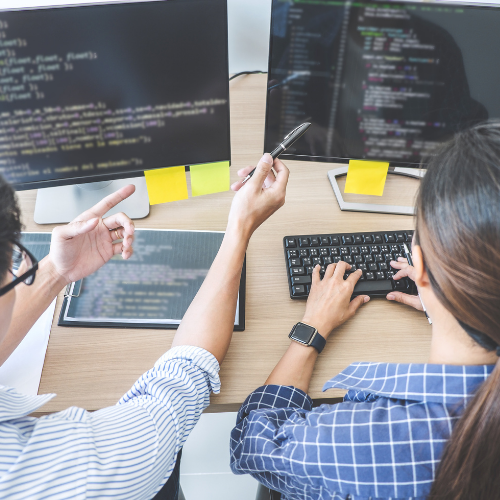 How to Hire Awesome Software Engineers and Developers