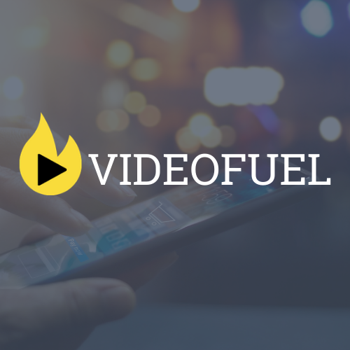 VideoFuel: Disney+ Passes 73 Million Subs, Google Fiber Adds Sling TV to Lineup And More