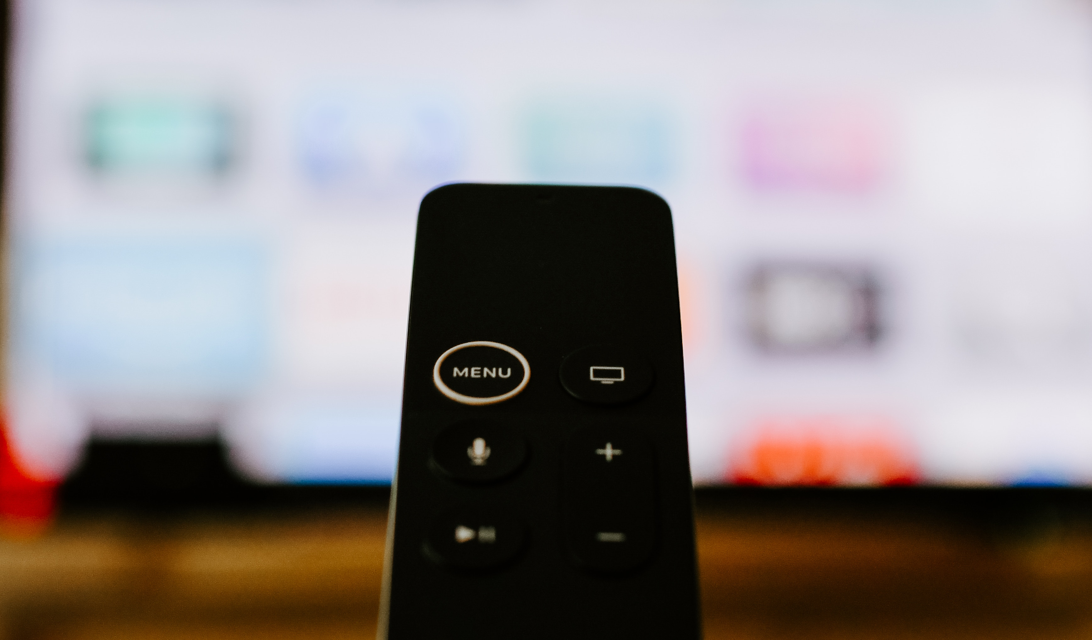 The Top OTT Video Streaming Features to Optimize
