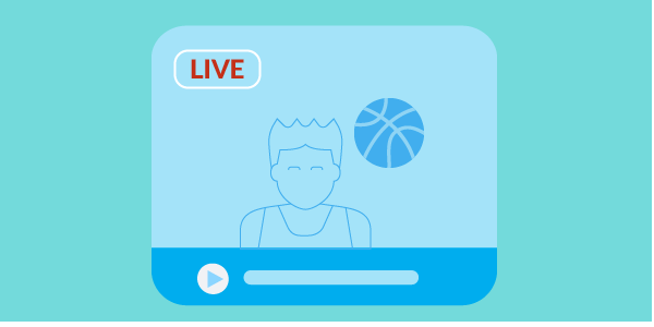5 Common Live Streaming Mistakes & How to Avoid Them