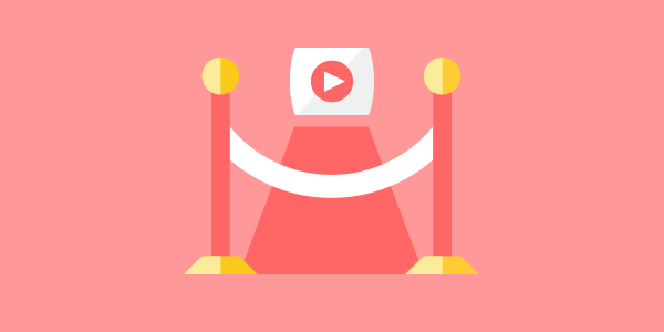 The Value of Video for Membership and Subscription Websites