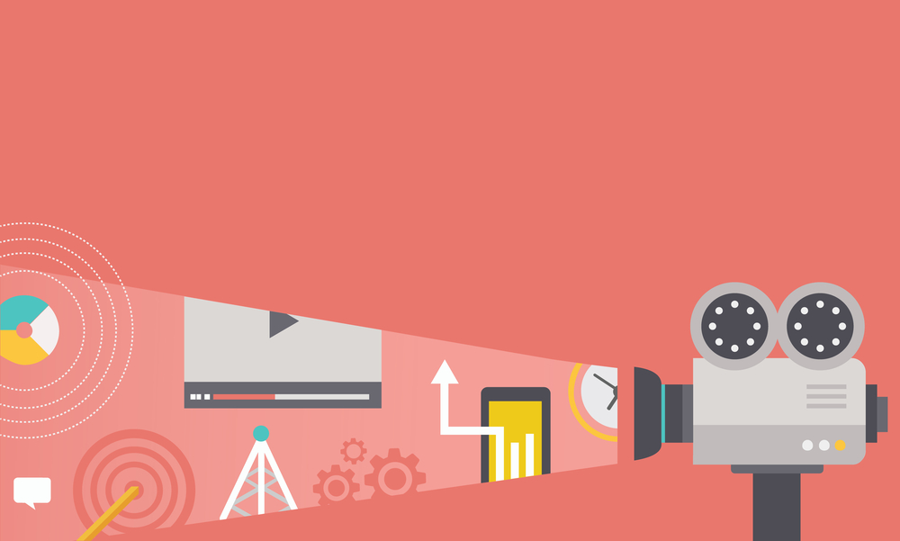 How to Run a Data-Driven OTT App | Part 2: The Metrics That Drive Success