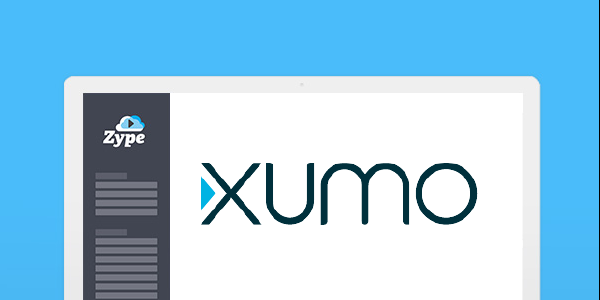 What's New at Zype: XUMO Play Through Distribution & Security Enhancements