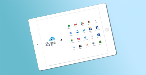1,000+ Ways to Automate Your Workflows with Zype
